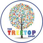 Treetop Math Shop
