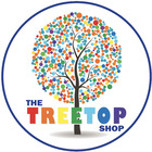 Treetop Math Shop