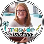 Treetop Teaching