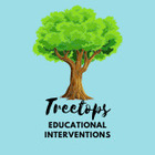 Treetops Educational Interventions