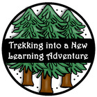 Trekking into a New Learning Adventure