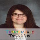 Tremendous Teaching