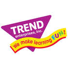TREND enterprises Inc