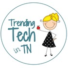 Trending Technology in Tennessee