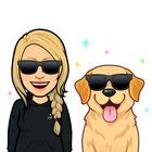 Trendy in Fourth Grade
