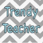 Trendy Teacher