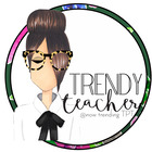 Trendy Teacher Design