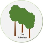 Tres Arbolitos