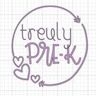 Treuly Prek