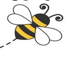 Tri-Heart Creations