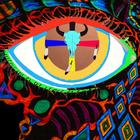 Tribal Eye Productions