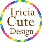 Tricia Cute Design
