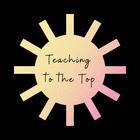 Tricia Richardson