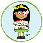 Tricia's Teaching Tools