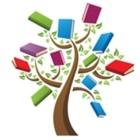 Trici's Teach Tree