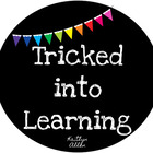 Tricked Into Learning