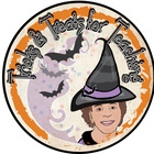 Tricks and Treats for Teaching