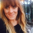 Tried and True Teacher Tips -- Caylee McCormick