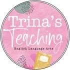 Trina's Teaching