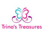 Trina's Treasures