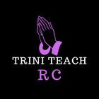 Trini Teach RC