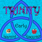 Trinity Early Learning Resources