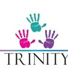 Trinity Speech and Language
