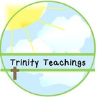 Trinity Teachings