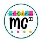 Trouvailles de madame MC