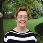 Trudy Van Slooten
