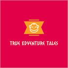 True EDventure Tales