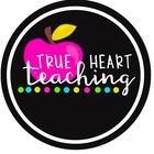 True Heart Teaching