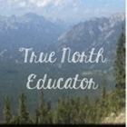 True North Educator
