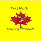 True North Teaching Resources