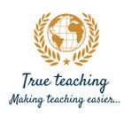 True teaching making teaching easier