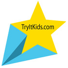 Try It Kids INC Lesson Plans