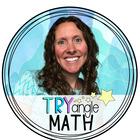 Try-Angle Math