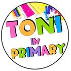 TT in Primary