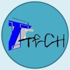 Ttech