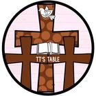 TT's Table