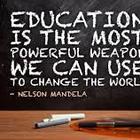 TTT Teaching Resources