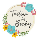 Tuition by Becky