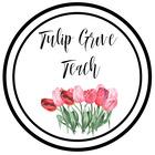 Tulip Grove Teach