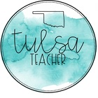 Tulsa Teacher
