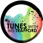 Tunes with Mrs Trafford