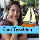 Tuni teaching