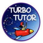 Turbo Tutor