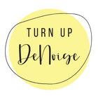 Turn Up DeNoise
