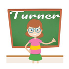 Turner Teaches Secondary