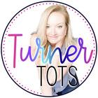 Turner Tots